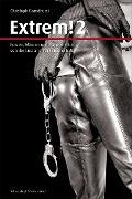 Cover-Bild zu Extrem! 2 (eBook) von Brandhurst, Christoph