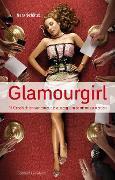 Cover-Bild zu Glamourgirl (eBook) von Schätzl, Sara