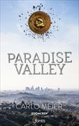 Cover-Bild zu Paradise Valley von Meier, Carlo