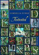 Cover-Bild zu Tintenwelt 3. Tintentod von Funke, Cornelia