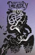 Cover-Bild zu Kelly Sue DeConnick: Pretty Deadly Volume 3: The Rat