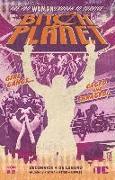 Cover-Bild zu Kelly Sue DeConnick: Bitch Planet Volume 1: Extraordinary Machine
