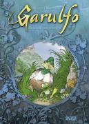 Cover-Bild zu Ayroles, Alain: Garulfo 03. Die Schöne und die Biester