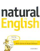 Cover-Bild zu Elementary: Teacher's Book - natural English