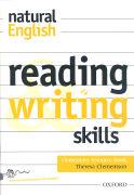 Cover-Bild zu Reading and Writing Skills - natural English