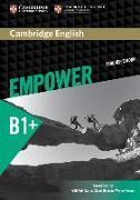 Cover-Bild zu Cambridge English Empower Intermediate. Teacher's Book von Godfrey, Rachel