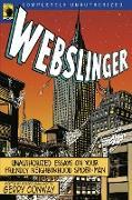 Cover-Bild zu Conway, Gerry: Webslinger