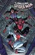 Cover-Bild zu Conway, Gerry: Amazing Spider-Man: Renew Your Vows Vol. 1