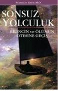 Cover-Bild zu Grof, Stanislav: Sonsuz Yolculuk