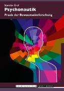 Cover-Bild zu Grof, Stanislav: Psychonautik