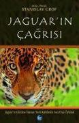 Cover-Bild zu Grof, Stanislav: Jaguarin Cagrisi
