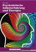 Cover-Bild zu Grof, Stanislav: Psychedelische Selbsterfahrung und Therapie