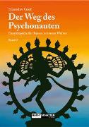 Cover-Bild zu Grof, Stanislav: Der Weg des Psychonauten