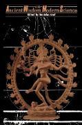 Cover-Bild zu Grof, Stanislav (Hrsg.): Ancient Wisdom Modern SC