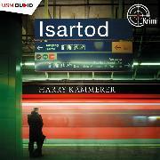 Cover-Bild zu Isartod (Audio Download) von Kämmerer, Harry