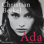 Cover-Bild zu Ada von Berkel, Christian