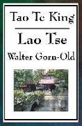 Cover-Bild zu Lao-Tse: Tao Te King