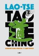 Cover-Bild zu Lao-Tse: Tao Te Ching