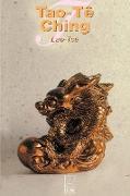 Cover-Bild zu Lao-Tse: Tao-Te-Ching