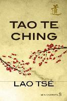 Cover-Bild zu Tse, Lao: Tao Te Ching