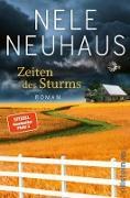 Cover-Bild zu Zeiten des Sturms (eBook) von Neuhaus, Nele
