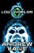 Cover-Bild zu Lost Worlds (eBook) von Lane, Andrew