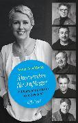 Cover-Bild zu Älterwerden für Anfänger (eBook) von Aeschbach, Silvia
