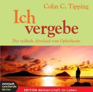 Cover-Bild zu Ich vergebe von Tipping, Colin C.