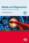 Cover-Bild zu Manie und Depression (eBook) von Ramirez Basco, Monica