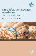 Cover-Bild zu Einschlafen, Durchschlafen, Ausschlafen (eBook) von Friebel, Volker