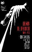 Cover-Bild zu Miller, Frank: Batman: The Dark Knight: Master Race