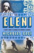Cover-Bild zu Eleni (eBook) von Gage, Nicholas
