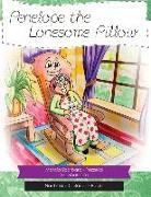 Cover-Bild zu Penelope and the Lonesome Pillow von Sbarbaro -. Pezzella, Marcia