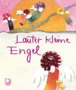 Cover-Bild zu Lauter kleine Engel