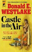 Cover-Bild zu Westlake, Donald E: Castle in the Air