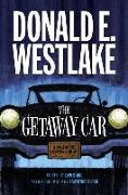 Cover-Bild zu Westlake, Donald E.: The Getaway Car