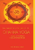 Cover-Bild zu Chakra Yoga von Bordoli, Dawio Giovanni