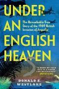Cover-Bild zu Westlake, Donald E.: Under an English Heaven