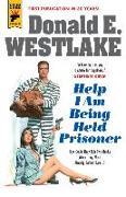 Cover-Bild zu Westlake, Donald E.: Help I Am Being Held Prisoner