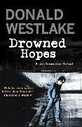 Cover-Bild zu E. Westlake, Donald: Drowned Hopes