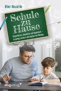 Cover-Bild zu Schule zu Hause von Hauschke, Oliver