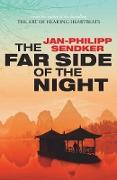 Cover-Bild zu The Far Side of the Night (eBook) von Sendker, Jan-Philipp