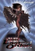 Cover-Bild zu Kishiro, Yukito: Battle Angel Alita: Last Order Omnibus 1