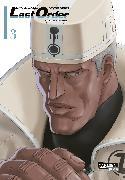 Cover-Bild zu Kishiro, Yukito: Battle Angel Alita - Last Order - Perfect Edition 3