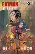 Cover-Bild zu Miller, Frank: Batman: Das Goldene Kind