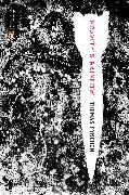 Cover-Bild zu Pynchon, Thomas: Gravity's Rainbow (Classics Deluxe Edition)