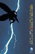 Cover-Bild zu Miller, Frank: Batman: The Dark Knight Returns 30th Anniversary Edition