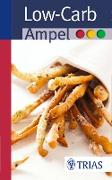 Cover-Bild zu Low-Carb-Ampel (eBook) von Müller, Sven-David