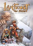 Cover-Bild zu Arleston, Christophe: Lanfeust der Sterne. Band 5