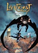 Cover-Bild zu Arleston, Christophe: Lanfeust von Troy. Band 7